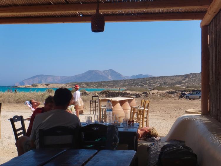 Restaurant in Pori